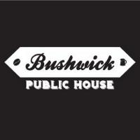 Bad Trip Storytelling Show Announces CRIME & PUNISHMENT at Bushwick Public House