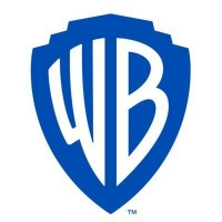 Warner Bros. Animation Announce Preschool Series BATWHEELS Photo