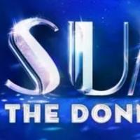 SUMMER: THE DONNA SUMMER MUSICAL Tour Announces Closing Photo