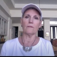 VIDEO: Cabaret Corner With Lucie Arnaz Photo