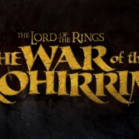 New Line Cinema & Warner Bros. Animation Present Anime Feature THE LORD OF THE RINGS: Photo