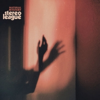 Stereo League Release NATURAL MYSTERY EP