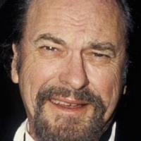 Rip Torn Memorials to Be Held in Los Angeles And New York Photo