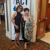 Palace Theater's 2ND ACT Series is Looking for Presenters Photo