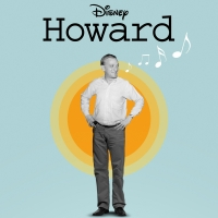 Review Roundup: What Did Critics Think of the Howard Ashman Documentary on Disney+? Photo