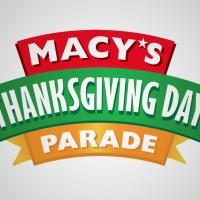Mayor De Blasio Says the MACY'S THANKSGIVING DAY PARADE Will Go Digital Photo