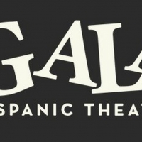 GALA Hispanic Theatre Shares Safety Guidelines in Place For October Reopening Photo