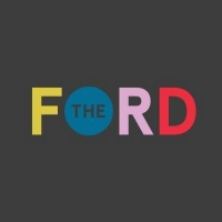 The Los Angeles Philharmonic Association Announces 2021 Summer Season at The Ford Photo