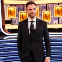 Joel McHale to Return as Host of CARD SHARKS on ABC