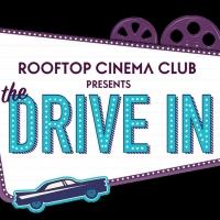 Rooftop Cinema Club Announces Its 2021 Season Photo