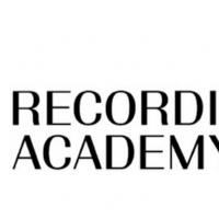 Recording Academy Hires Ray Starck As Vice President Of Digital Strategy Photo