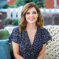 Podcast: BroadwayRadio Chats with Hallmark Movie Star Jen Lilley about Her Fight to B Photo
