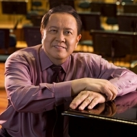 BWW Review: SAN DIEGO SYMPHONY: LING CONDUCTS PROKOFIEV & DVORÁK at At The Jacobs Mu Photo