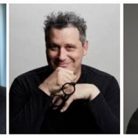 New 42 Appoints Ann Unterberg, Isaac Mizrahi, and Yemi Benedict-Vatel To Board Of Dir Photo
