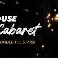 Ogunquit Playhouse Announces PLAYHOUSE PATIO CABARET Photo