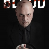 BLOOD Comes to Alumnae Theatre