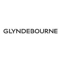 Glyndebourne Announces New Programming For 'Open House' - COSI FAN TUTTE, VANESSA, RI Photo