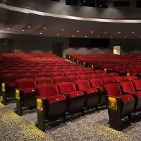 Irvine Barclay Theatre Announces New Season Photo
