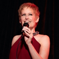 Liz Callaway Announces Concerts In NYC, San Francisco, Chicago, Philly And More Photo