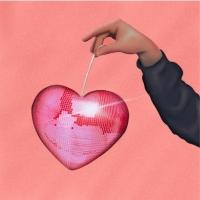 Bellaire Drops Funk-Laden New Single 'My Love' Photo