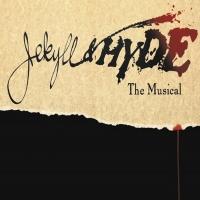 UN DÍA COMO HOY: JEKYLL & HYDE se estrenaba en Broadway Photo