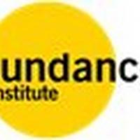 The Latinx House Returns To The Sundance Film Festival Photo