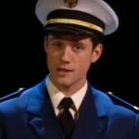 VIDEO: On This Day, April 10- CATCH ME IF YOU CAN Opens on Broadway Photo