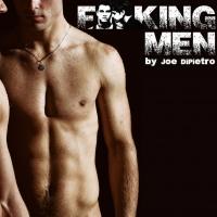 Unseen Images Theatre presenting F*CKING MEN at Orlando International Fringe Theatre  Photo