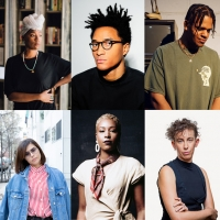 Red Bull Arts Detroit Announces Recipients Of 2020 Residency & Fellowship Programs