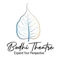 Bodhi Theatre Brings Live Theatre Back to Kansas City Photo