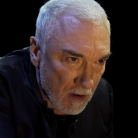 BWW Review: Patrick Page Explores Shakespeare's Best Villains, Gives Audiences An Acting M Photo
