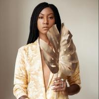 JUNO Award Winner Dominique Fils-Aimé Announces 'Love Take Over' Photo