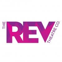 The REV Theatre Company Announces Cast for ALMOST HEAVEN Photo