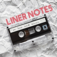 LINER NOTES ON LOVE AND MUSIC to Play The Green Room 42 Photo