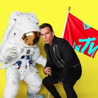 Win TwoTickets to the 2019MTV VIDEO MUSIC AWARDS