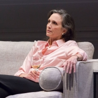 BWW Review: A SMALL FIRE at Philadelphia Theatre Co. Photo