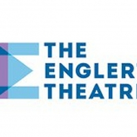 Englert Theatre Renovations Will Cause Street Closures in Iowa City July 27 Photo