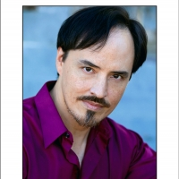 Johnny Carson School of Theatre and Film Has Announced a New Performance Faculty Member