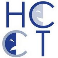 Hill Country Community Theatre Announces 2021-22 Season Photo