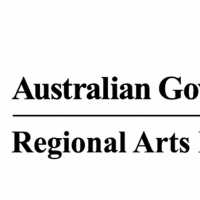 Round One of 2020 Regional Arts Fund Community Grants Announced Photo