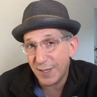 VIDEO: Barry Edelstein Talks Sonnets on The Old Globe's THINKING SHAKESPEARE LIVE Photo