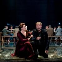 BWW Review: MACBETH, Chichester Festival Theatre