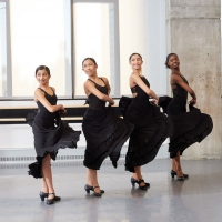 Ballet Hispánico School Of Dance Announces Fall 2020 Late Registration Deadline Photo