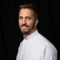 Chef Spotlight: Chef Sampogna of FREVO in Greenwich Village