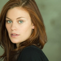 Exclusive Podcast: LITTLE KNOWN FACTS with Ilana Levine and Cassidy Freeman Photo