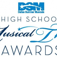 10th Annual DSM High School Musical Theatre Awards Announces Production Team & Fullinwider Photo
