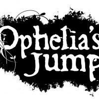 HEROES AND VILLAINS to Open at Ophelia's Jump This August Photo