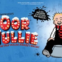 Dundee Rep And Selladoor Productions Announce Casting For OOR WULLIE Photo