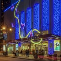 Wilma Theater Announces Updates To 2020/21 Season Photo