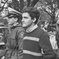 BWW REVIEW: THE CAMPAIGN Shares The Tasmanian Gay Lesbian Rights Group's Path To Achieving Legal Acceptance Of Homosexuality In The Island State